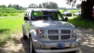 2009 Dodge Nitro SE at Woodys Automotive Group. Greater Kansas City@Wowwoodys videos