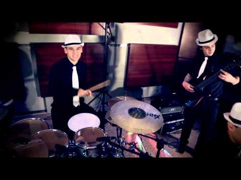 Zespół muzyczny VERDA -