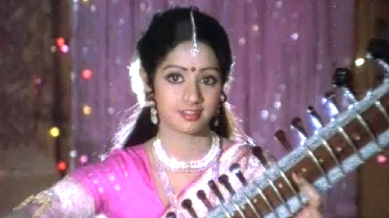 Bangaru chellelu songs annayya hrudayam sobhan babu for K murali mohan rao wiki