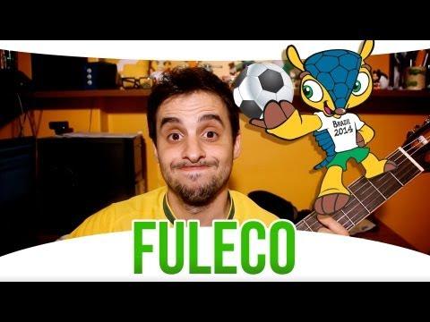 Fuleco