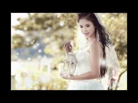 Trajn MV Gửi Cho Anh Part 3 Khởi My