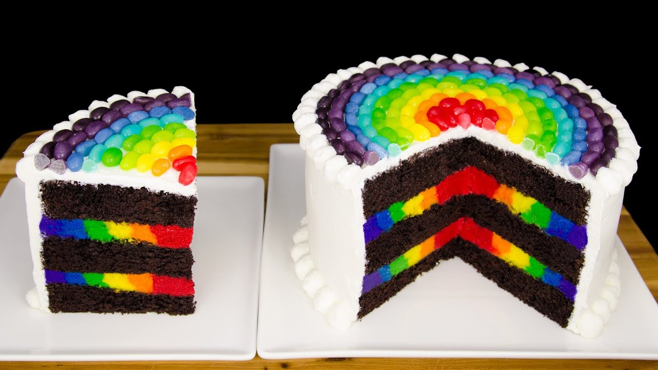 Chocolate Cake Cookies Cupcakes And Cardio