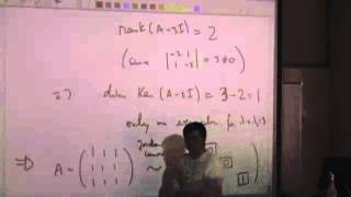 Math443Lecture10