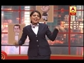 Watch hilarious tit bits on UP polls, in Poll Khol..