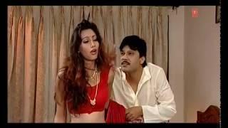 Bhor Ho Gail (Hottest Bhojpuri Video) Didi Tor Devar Deewana