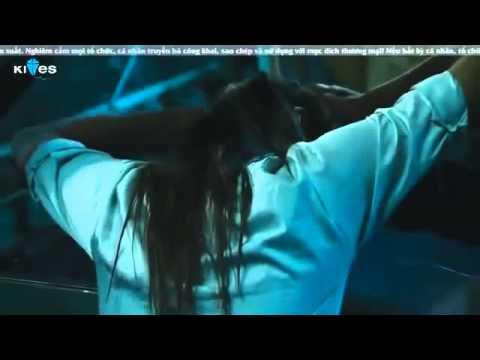 Phim Kinh Dị Thái Lan Mới Nhất 2014 - Tiếng Thét Kinh Hoàng Full HD