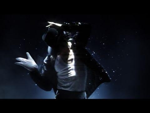 Трейлер Michael Jackson The Experience