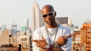 dmx-in-studio-footage-of-never-give-up-with-dame-grease