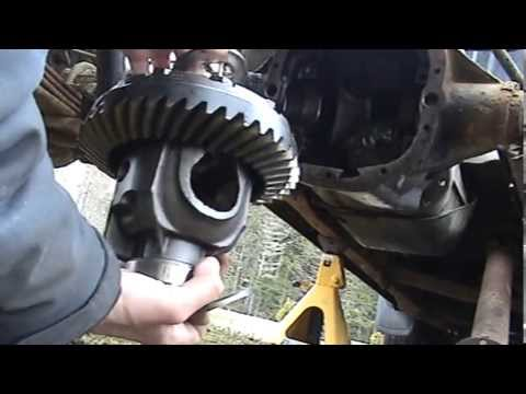 2000 gmc jimmy front differential diagram rear    differential    rebuild 2001 chevy s 10  7 625  ring  rear    differential    rebuild 2001 chevy s 10  7 625  ring
