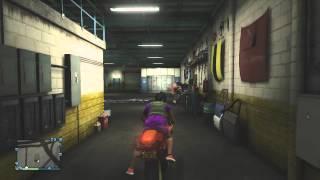 GTA 5 Online UNENDLICH Viel Geld Glitch (Deutsch/German