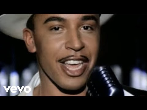 Lou Bega - Mambo No. 5 (A Little Bit Of...)