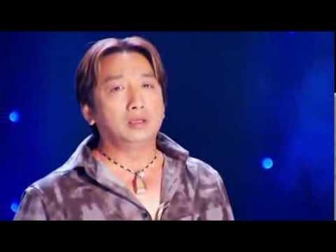 MC VIET THAO- QMHD (05)- NHỮNG MẢNH TÌNH- QUANG MINH HỒNG ĐÀO 2013