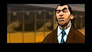 Gta Chinatown Wars Misterios Parte 1