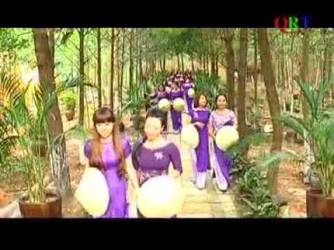 Tiếng hát các Cô Nàng xinh đẹp Sở Văn hóa, Thể thao và Du lịch Quảng Nam