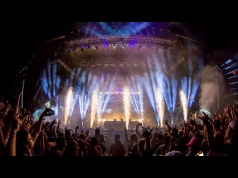 calvin harris live dj set download