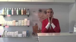 wat te doen tegen allergische reactie gezicht