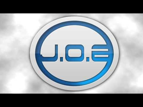 The Average J.O.E Podcast #1 | Powdered Alcohol, Worlds Longest Name, Women & More