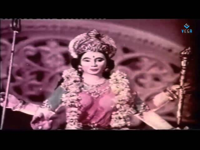 Vikramathan Kanda Vethalam Movie Part -9 || Tamil Full Length Movie