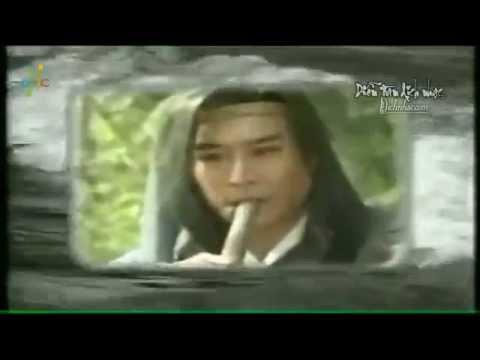 [Vietsub+ Kara] Bảo Tiêu (OST Trung nguyên Kiếm Khách)