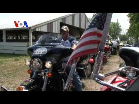 Iraq War Veterans Speak Out (VOA On Assignment July 4, 2014)