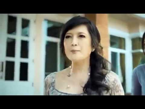 Phim Thái - hài hước - tình cảm tâm lý hay