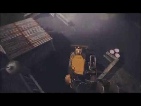 Oldschool Montage (CoD4) (Xbox360)