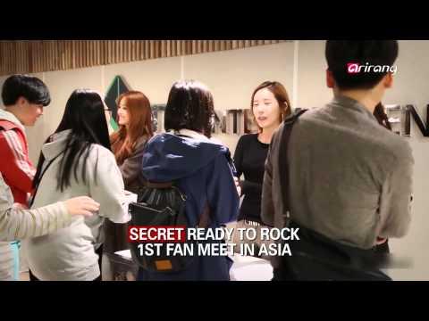 Showbiz Korea-ALL-STAR CAST FOR SIX FLYING DRAGONS   드라마 '육룡이 나르샤' 최강 라인업 확정
