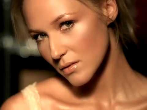Jewel - Stand (Official Video)