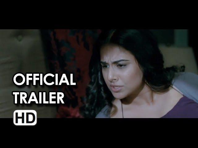 Shaadi Ke Side Effects Theatrical Trailer (2014) HD