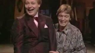 Nöjeskompaniet Säg Hej Till Publiken (1989-90