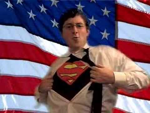 Superman Theme Song, http://www.goldentusk.net for the Full OFFICIAL Original Lyrics http://www.facebook.com/goldentusk for Behind the Scenes http://www.twitter.com/goldentusk fo...