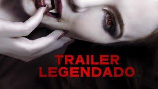 A Hora Do Espanto 2 (Fright Night 2) Trailer Legendado