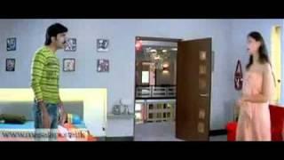 Anushka Hot Scene With Ravi Teja Telugu Hot Masala Videos