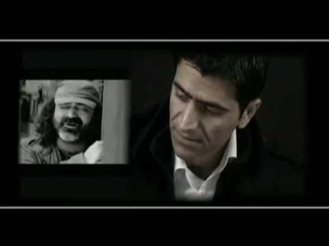 Güney Özdemir - Emre min - Yeni Klip (2011) Ji Bo Biranina Hunermed Xalo