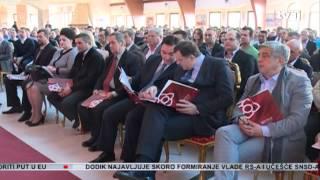 Čović najavio razgovore o formiranju vlasti