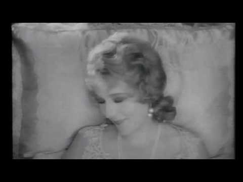 Katie Melua - Mary Pickford