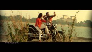 Yuddam-Movie-Teaser