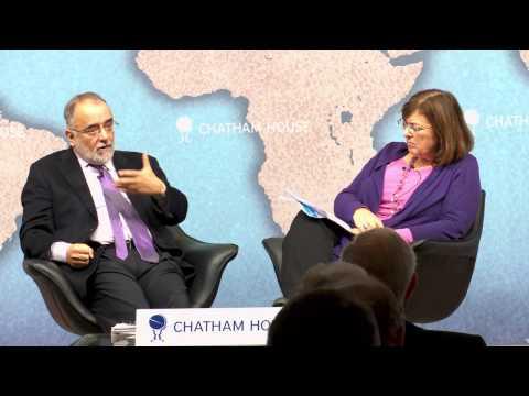 Pakistan Implications of the Afghanistan Drawdown