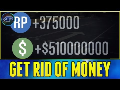 Watch How To Get Lots Of Money In Gta 5 Online On Youtube