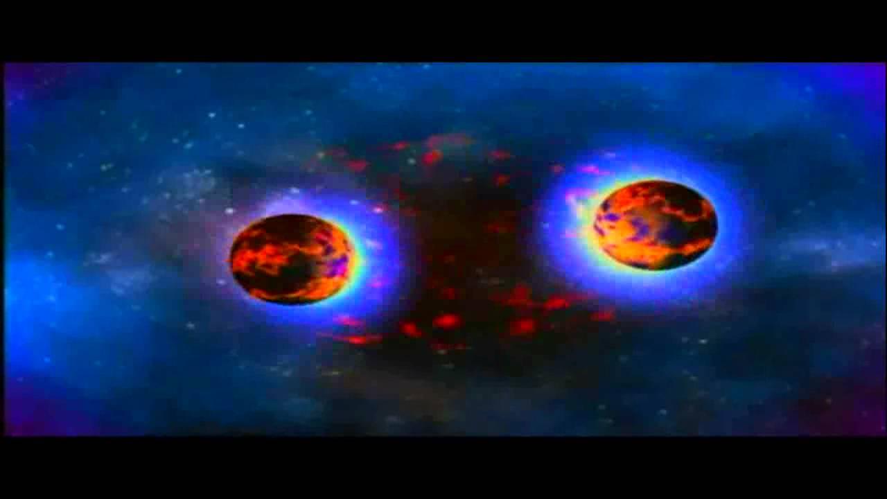 Egorythmia - Black Hole - YouTube
