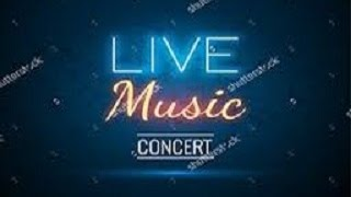 REO Speedwagon Live at Memphis, US Concert 2016