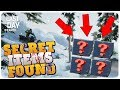 DUAL HANDGUNS NEW ITEMS DATA NEW UPDATE WHEN Last Day On Earth Survival