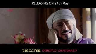 PUNJABI COMEDY SCENE| PATHIYAN DI EXHIBITION| FROM NEW