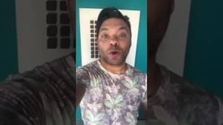 FRANK MORENO VOCALISTA DA LAGOSTA BRONZEADA - PARCERIA TOTAL WWW.SORAIANDO.COM.BR