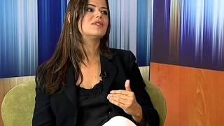 SAIBA MAIS - ENTREGA DE PRODUTOS E SERVIÇOS (12/02/2016)