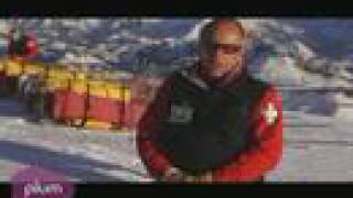 picture of Ski Patroller