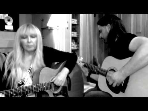 Maryla Rodowicz śpiewa dla Ukrainy