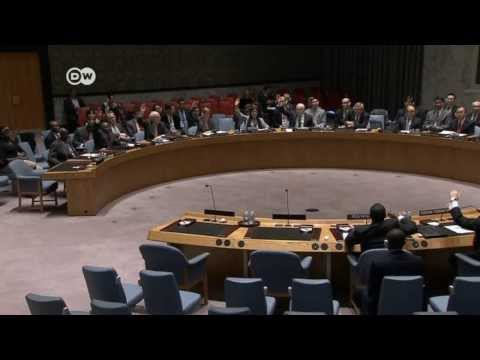 UN approves more peacekeepers in South Sudan | Journal