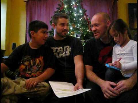 Gay Adoption Story Part 4