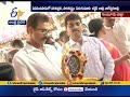 Public Should Participate in Developmental  works | Justice L nageswara rao | Pedanandipadu